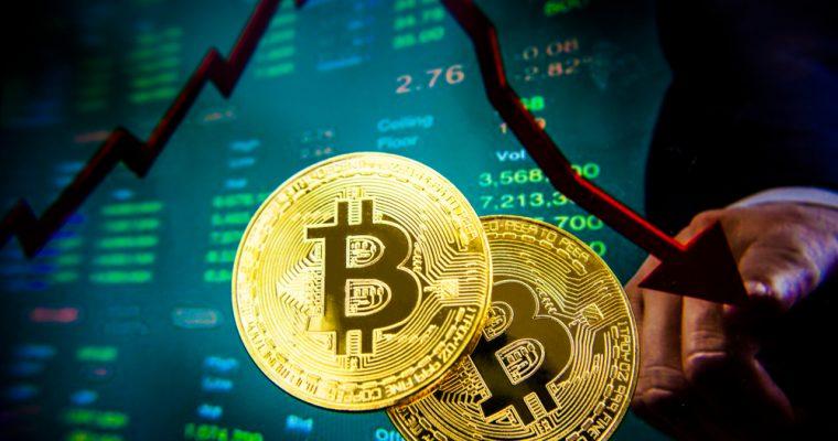 bitcoin-falling-760x400