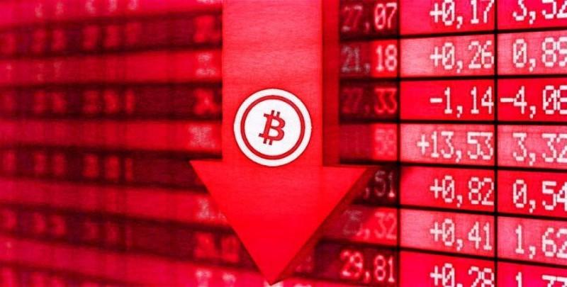 bitcoin-jatuh