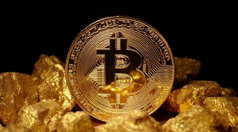 goldenbitcoin