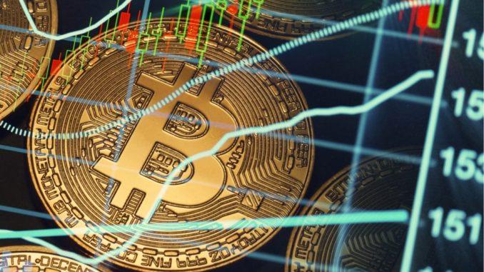 news.bitcoin.comChart-1068x1068-b2d6a3c102087a9a94fd925117a9ded6ed1c6907-678x381