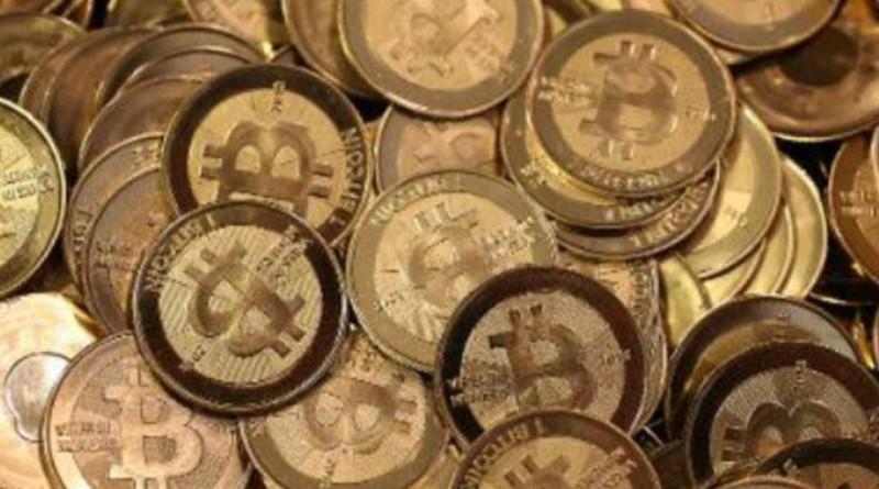 size_960_16_9_monte_de_bitcoins14