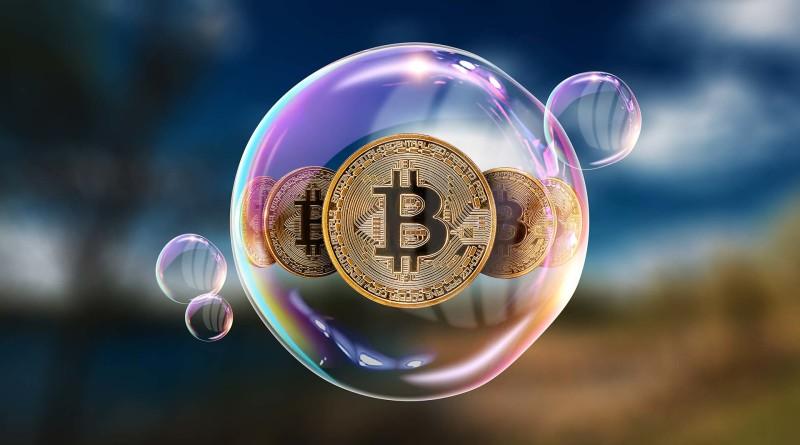 ss-bitcoin-bubble