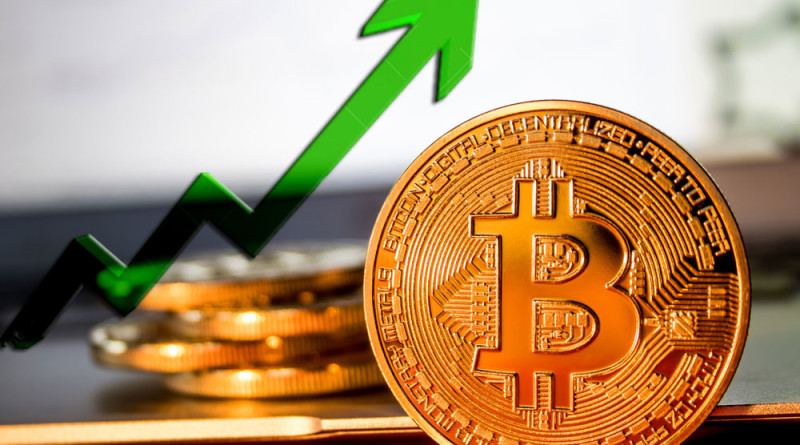 11874-Bitcoin-Price-Achieves-New-All-Time