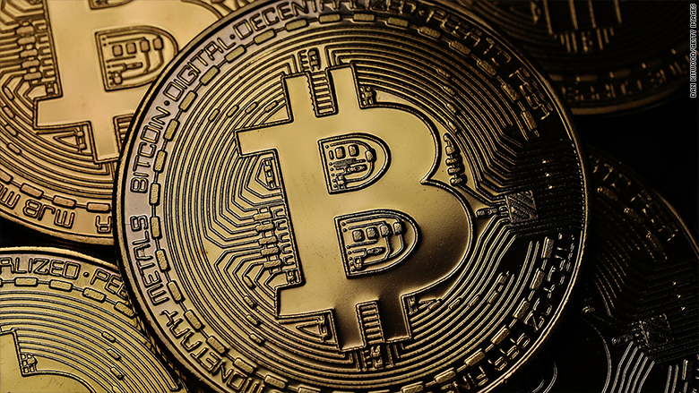 171130162456-quest-bitcoin-780x439