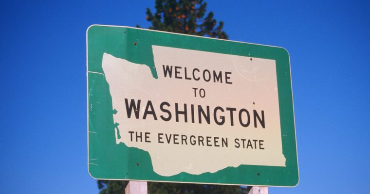 Washington--760x400