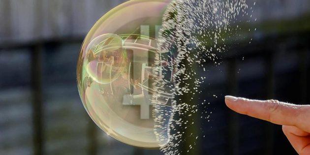 bitcoin-bubble-2-630x315