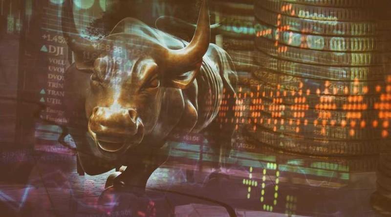 bitcoin-bull-market