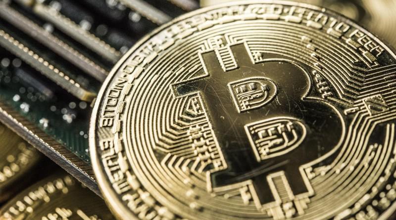 bitcoin-circuitry