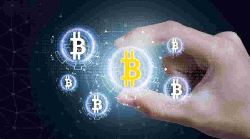 bitcoin-cryptocurrency-blockchain-digital-currency_large