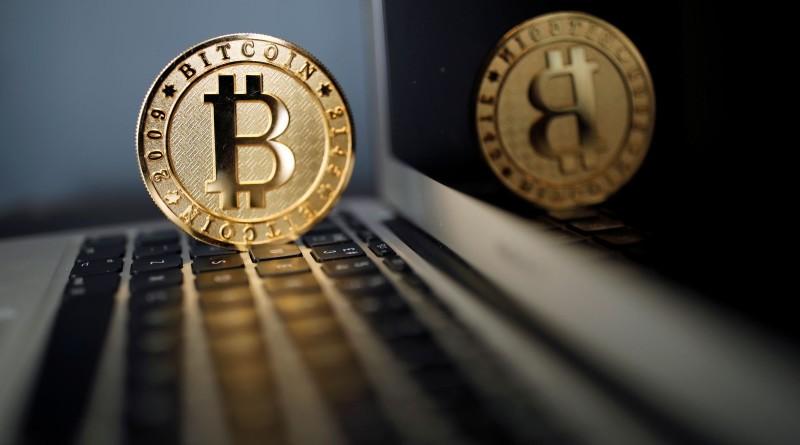 bitcoin-today