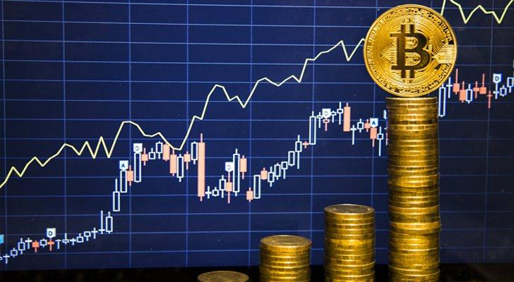 bitcoinmsn