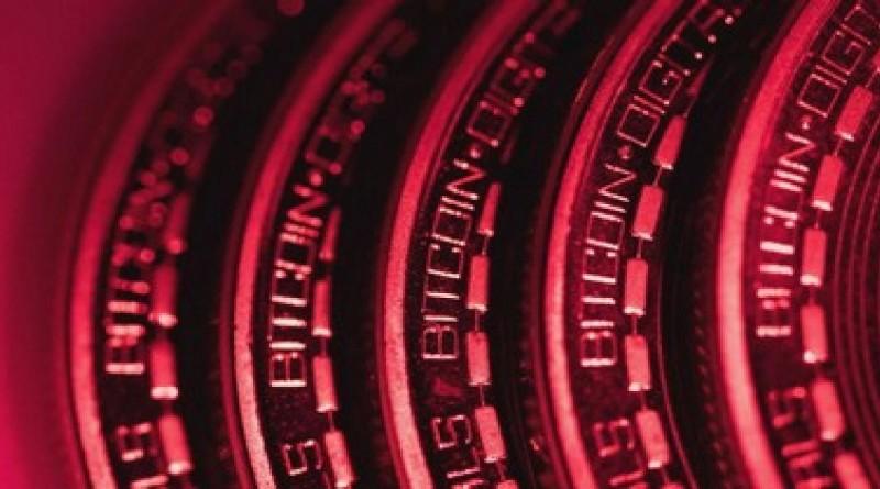 104948484-3ED3-REQ-011618-BitcoinPlunges.1910x1000