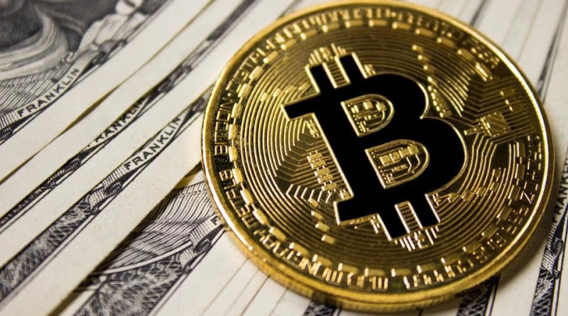 1523798394-Bitcoin price 15 april 2018