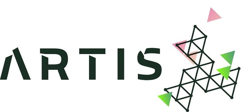 ARTIS_Logo_01_RGB11