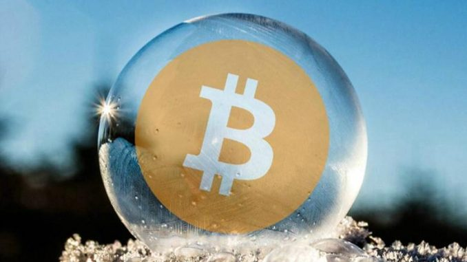 Are-We-Standing-At-the-Top-of-Bitcoin-Bubble-678x381