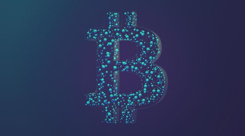 Bitcoin_Network_Blue_2560x1440