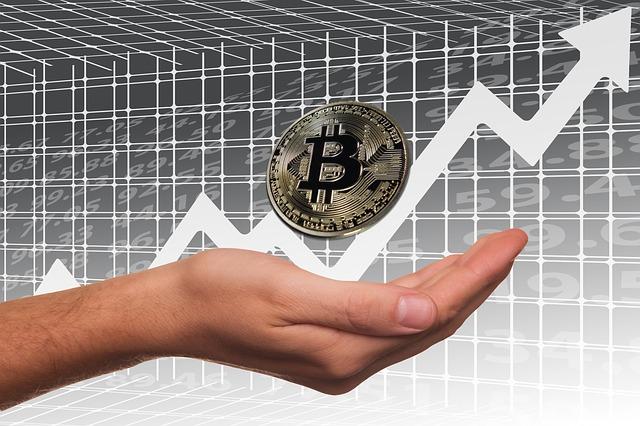 bitcoin-2643188_640