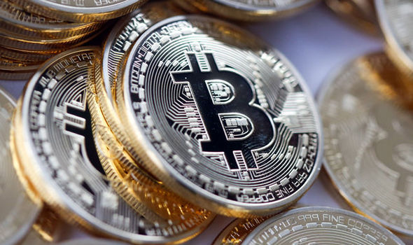 bitcoin-latest-news-terrorism-842481