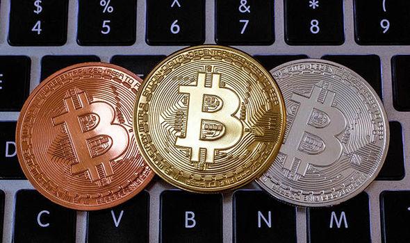bitcoin-price-live-950023