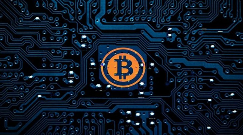bitcoin-what-is