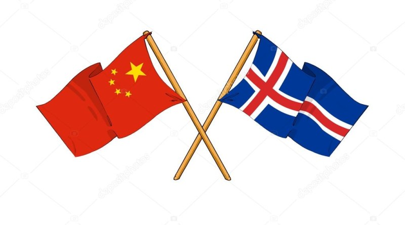 depositphotos_11544655-stock-photo-china-and-iceland-alliance-and