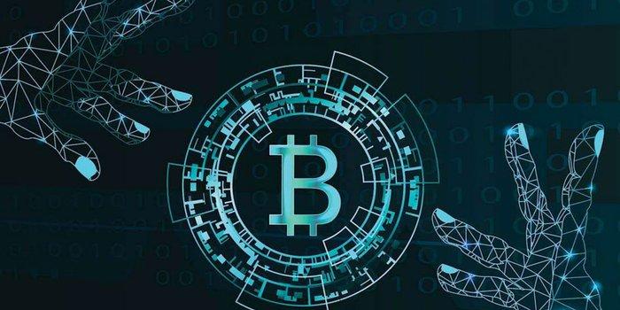 20180517183252-bitcoin