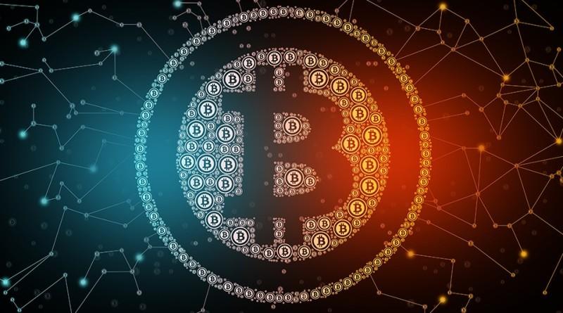 2151121_le-bitcoin-en-chute-libre-web-tete-0301257325172