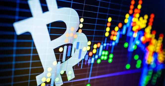 80201_bitcoin-mining