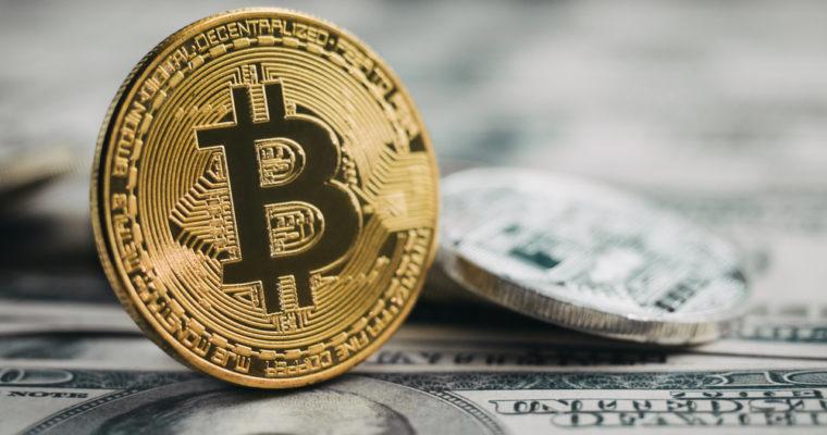 Bitcoin-dollar-note-760x400