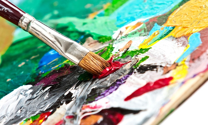 art-painting-supplies-david-art-center-metairie-la-groupon-picture