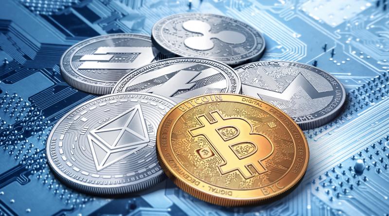 bitcoin-cryptocurrencies