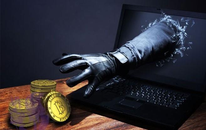 bitcoin-exchange-hacked