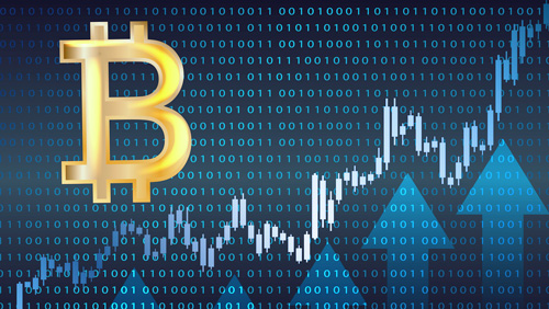 bitcoin-inches-closer-1000-amid-rising-global-political-tensions