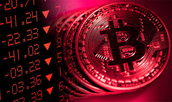 bitcoin-price-crash-did-bubble-burst-btc-cryptocurrency-906559