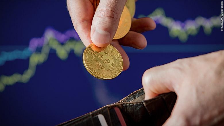 180124165635-should-i-buy-bitcoin-780x439
