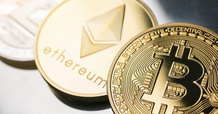 Bitcoin-Ethereum-Litecoin-760x400