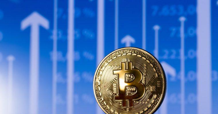Bitcoin-Price-3-760x400