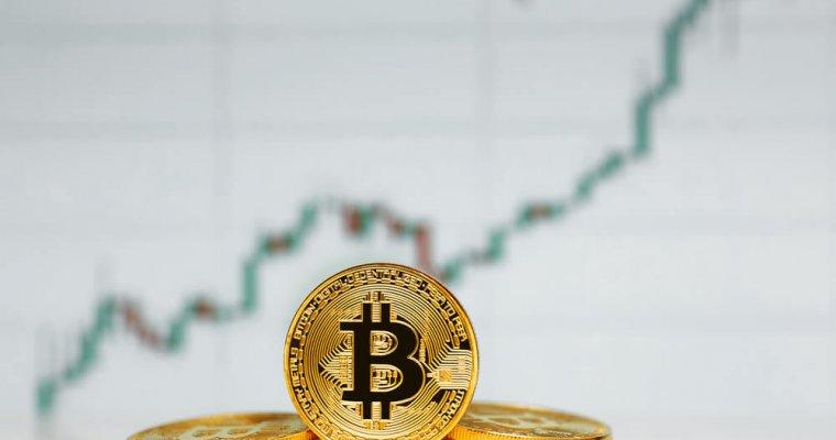 Bitcoin-chart-up-760x400