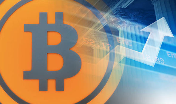 Bitcoin-price-latest-news-value-live-updates-record-high-bitcoin-cash-838075