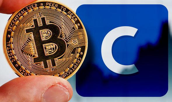 Coinbase-Bitcoin-Cash-BCH-UK-894714