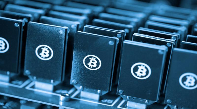 Top-Best-Bitcoin-Mining-Hardware