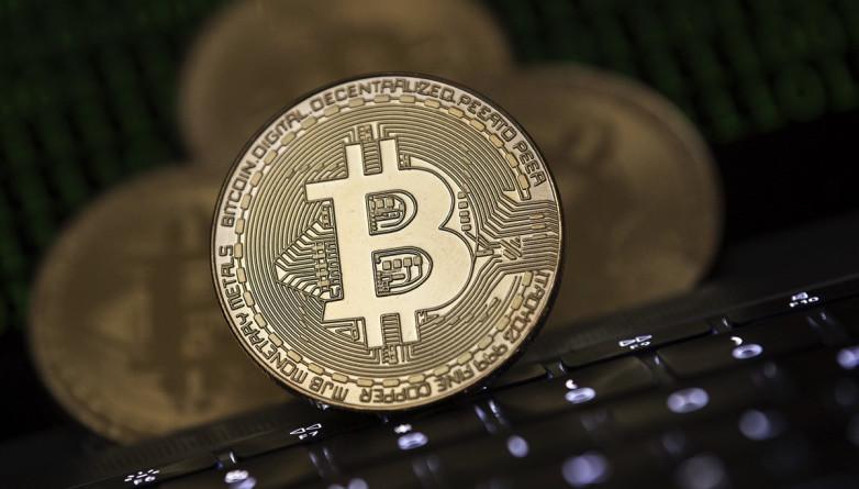 bitcoin-computer
