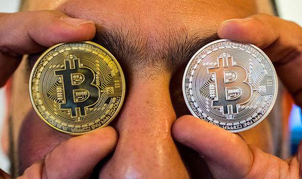 bitcoin-price-live-992782