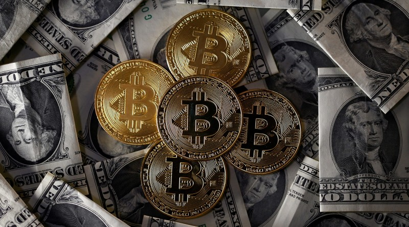 bitcoin-ripple-price-2017-best-performing-cryptocurrencies-e1514809270964