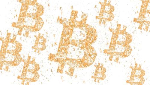 bitcoin-stay-watch-future-bitcoin-2017-livestream