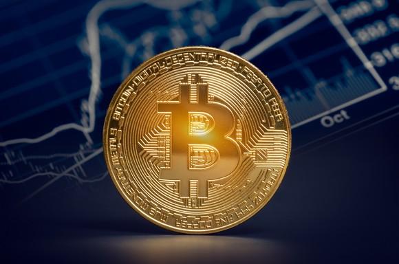 bitcoin4_large