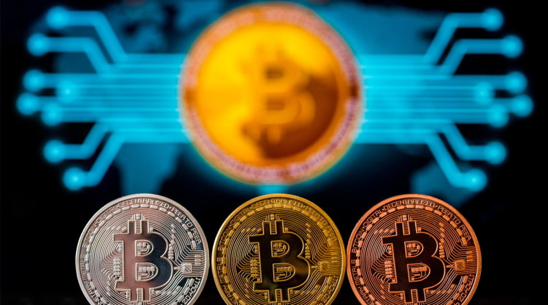 bitcoingetty01