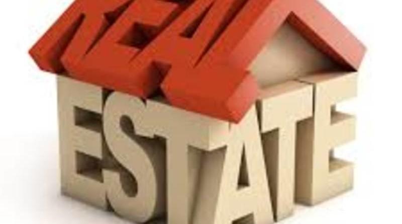 real_estate-1527607753-5277