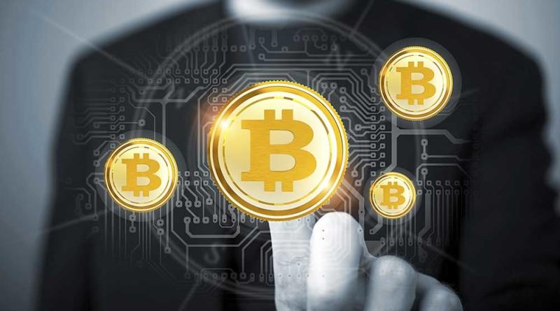 stock-bitcoin-11-adobe