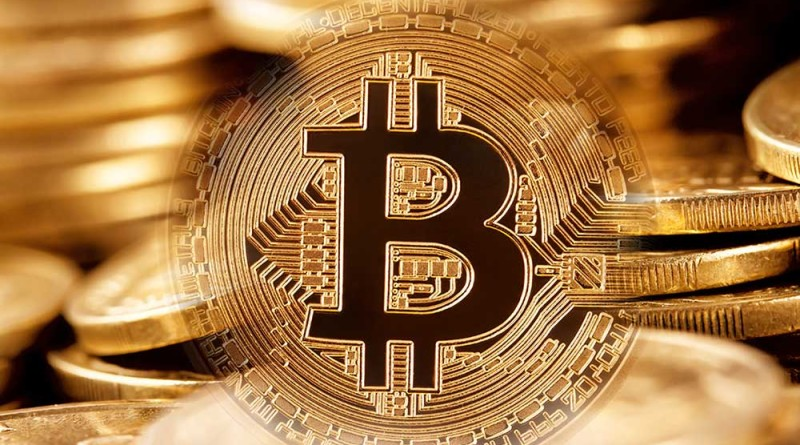 stock-bitcoin-18-adobe